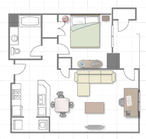 bachelor pad floor plans bachelor pad house floor plans house design plans