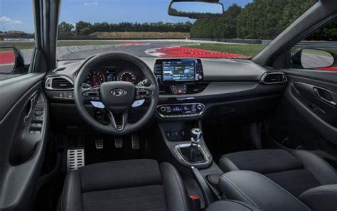 Hyundai Elite I20 2020 by 2019 Hyundai I20 Elite Review And Specs 2019 2020 Car