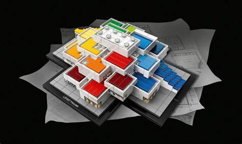 build   big designed lego house  lego