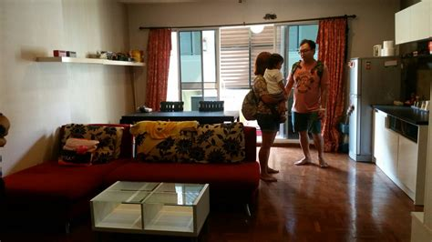 chiang mai room for rent cr1310 condo for rent in chiang mai city
