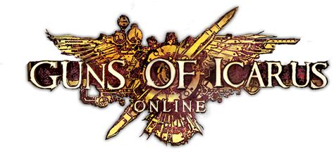 dafont x360 guns of icarus online review pc critical indie gamer