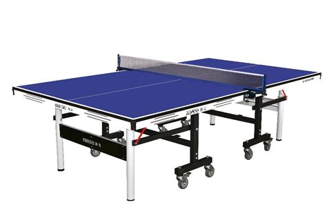 used outdoor table tennis table for sale outdoor waterproof high quality table tennis table for