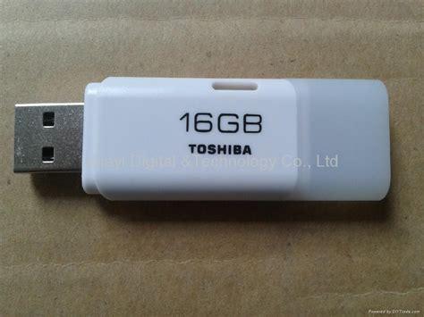 Flashdisk 8g Toshiba toshiba 32gb 16gb 8gb 4gb usb smart thumb flash drive pen
