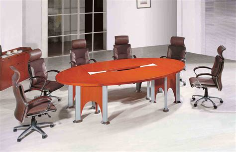 Office Meeting Desk Office Furniture Conference Table Tips