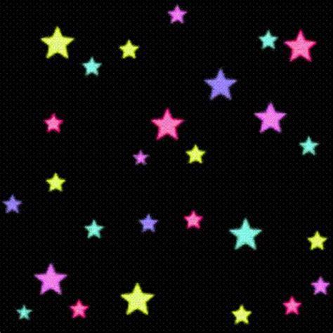 imagenes navideñas animadas para fondo de pantalla estrellas animadas con movimiento de fondo pantalla im