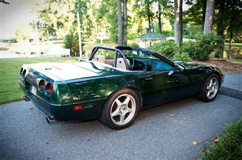 corvette supercharger for sale 1992 chevrolet corvette 6 speed supercharged 383ci for sale