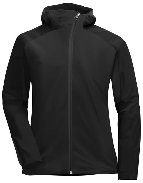 Hoodie PNG Clipart   Best WEB Clipart