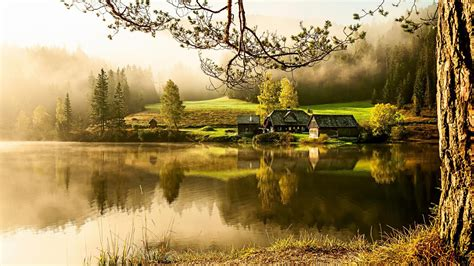 beautiful nature full hd wide wallpapers hd