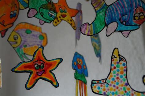 arredare la cameretta fai da te decorazioni pareti camerette dei bambini