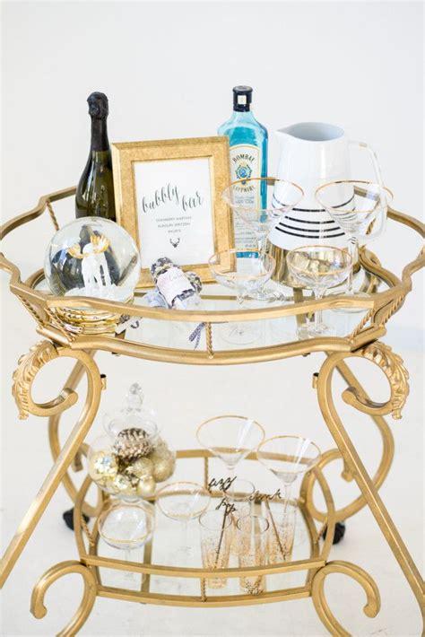 ideas  wedding decor rentals  pinterest