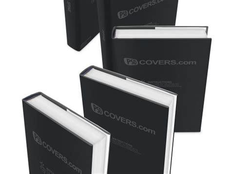 hardcover ebook psd mock up templates psd mockups