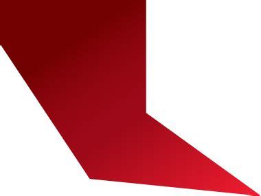 imagenes png rojo iken estudio de dise 241 o gr 225 fico