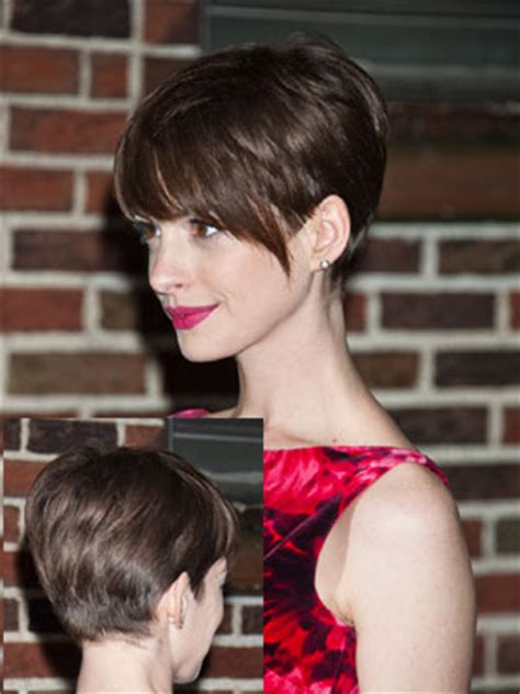 growing out over the ear cut pixie haircut why you should rethink this style