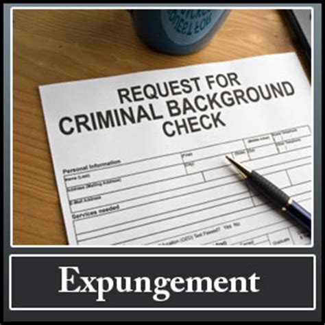 Expunging A Criminal Record In Carolina How To Expunge A Record In South Carolina Expungement Attorney Sc