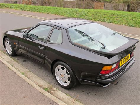 Porsche 944 Manual by 944 S2 Porsche 944 S2 Coupe Manual Cars And Motoring