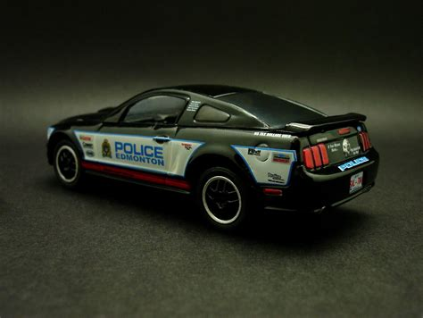 Greenlight Country Roads 2011 Ford Mustang Gt diecast hobbist 2009 ford mustang gt edmonton alberta canada