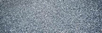 Crushed Gravel Prices Crushed Prices Your 2016 Pricing Guide