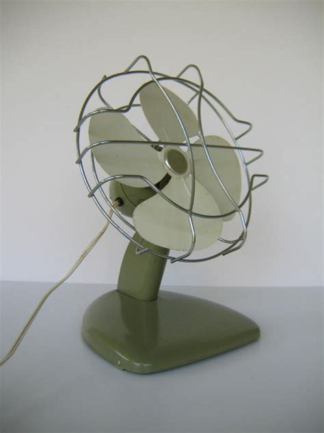 wall fans for sale sale retro table or wall fan