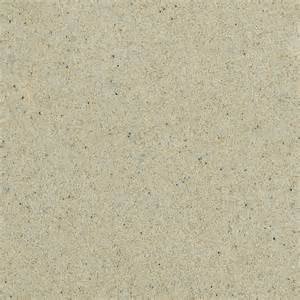 shop allen roth wheat quartz kitchen countertop sle