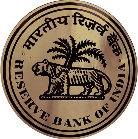 rbi bank india reserve bank of india welcome to quot thebankingsolution quot