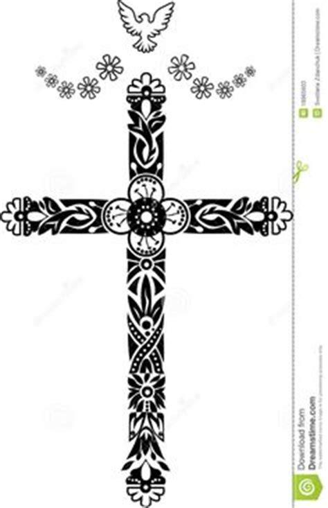 doodlebug dezigns doodle faith on doodles scripture doodle and