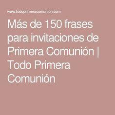 frases cristianas para felicitar en un bautizo m 225 s de 150 frases para invitaciones de primera comuni 243 n