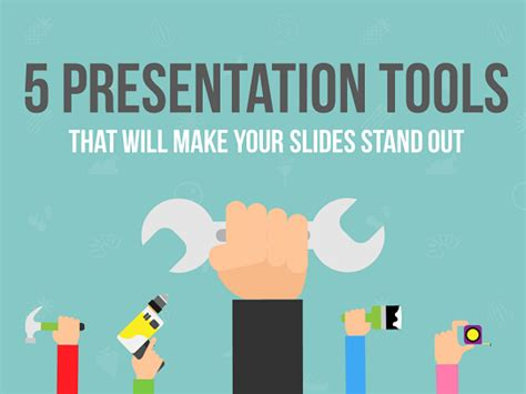 Design Good Powerpoint Presentation | powerpoint design tips 5 presentation tools that will
