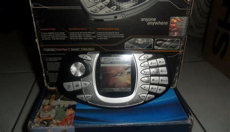 Hp Nokia N Gage Terbaru 7 handphone jadul yang dulu jadi primadona dan ikon muda mudi gaul boombastis portal berita