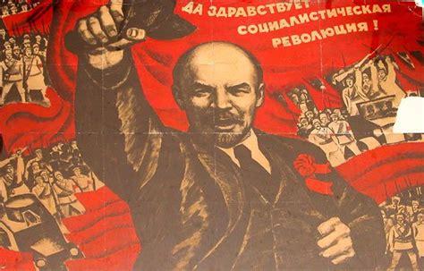lenin biography in english lenin propaganda quotes in english quotesgram