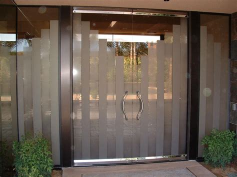 Custom Etched Glass Doors Home Interior Plans Ideas Custom Etched Glass Doors