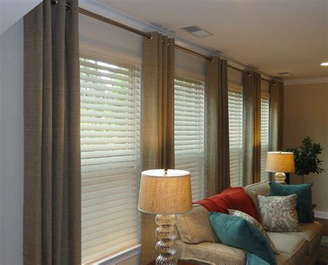 Living Room Curtains Uk Living Room Best Living Room Drapes Curtains And