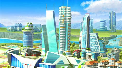 download mod game little big city apk little big city 2 for android free download little big