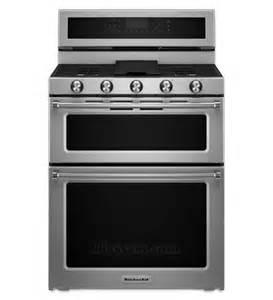 kfgd500ess kitchenaid kfgd500ess gas ranges stainless