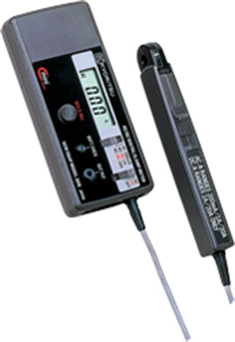 Digital Cl Meters Kyoritsu Model 2010 model 2010 ac dc digital cl meters products kyoritsu