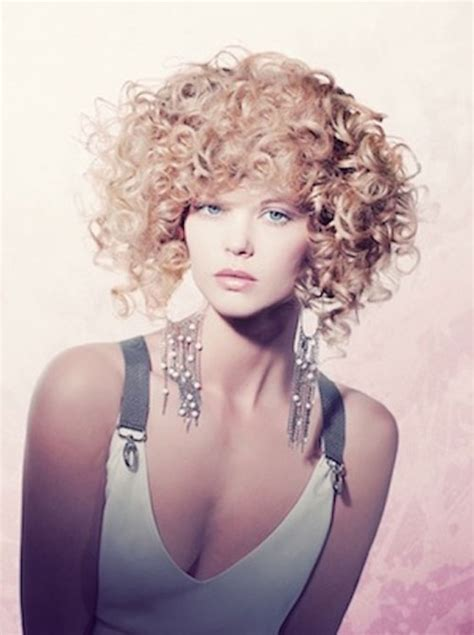 short haircuts for naturally curly hair pictures curly short haircuts for 2013 short hairstyles 2017