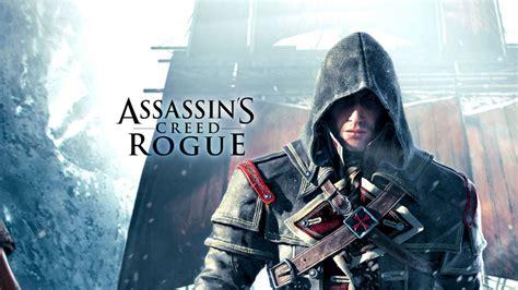 assassins creed rogue review gamespot