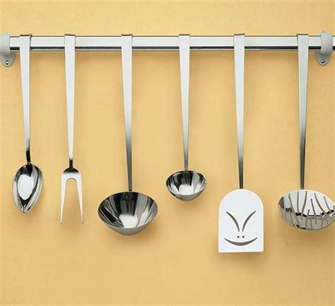 accessori per la casa i migliori accessori cucina accessori per la casa come