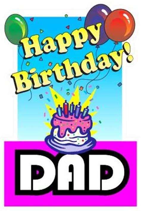Happy Birthday Pimp Quotes Happy Birthday Dad Facebook Comments And Graphics Happy