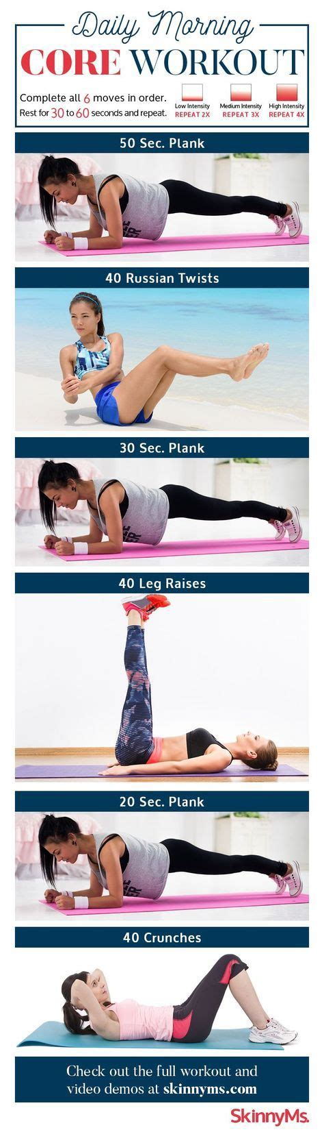 the 25 best bed workout best 25 bed workout ideas on pinterest exercise in bed exercise before bed and