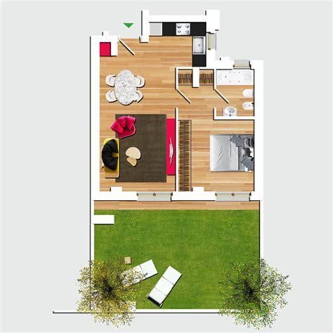 in vendita porta di roma immobili in vendita presso porta di roma sirio 3 a roma nord