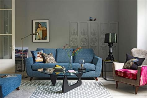 john lewis home design ideas modern furniture at john lewis living room design ideas