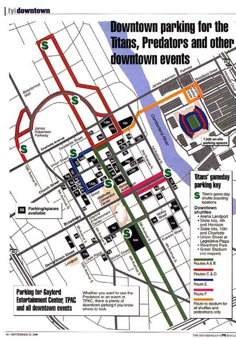 downtown nashville map maps update 21051488 nashville tourist map filenashville printable tourist attractions