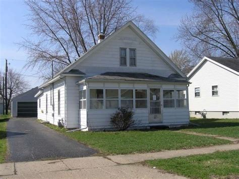houses for sale rock falls il rock falls illinois reo homes foreclosures in rock falls illinois search for reo