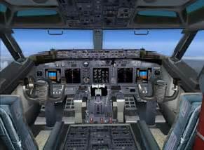 b737 max flight deck 17 best ideas about boeing 737 cockpit on
