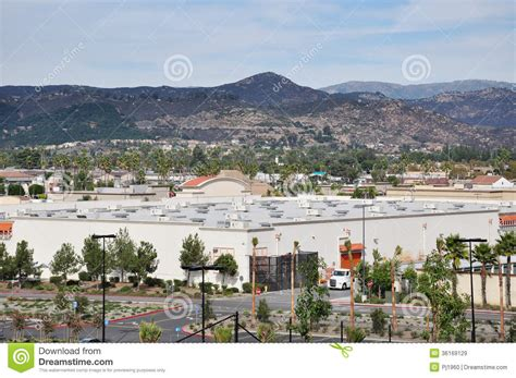 imagenes libres ciudad ciudad de escondido im 225 genes de archivo libres de regal 237 as