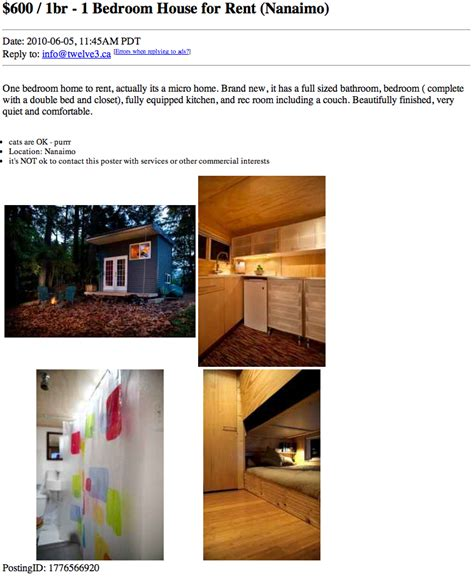 craigslist memphis houses for rent craigs list homes fo rent