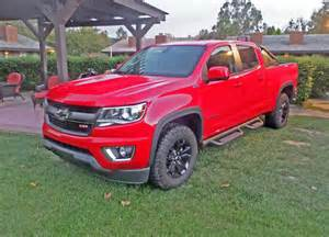 2016 chevrolet colorado diesel towing capacity upcoming