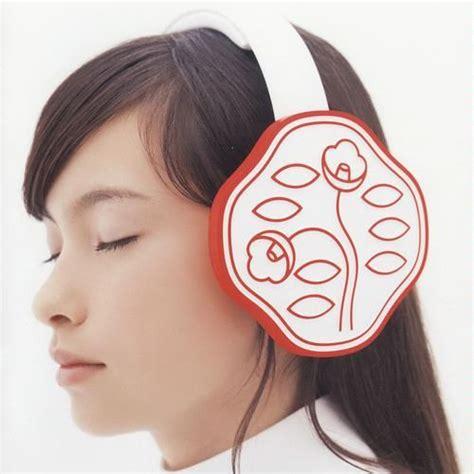 Japanese Bathrooms Design shiseido lina ohta pinterest