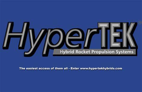 m and l motors o ring 2 210 50 pcs j grain for l m tank by hypertek