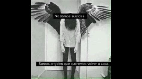 imagenes goticas suicidas frases suicidas anime amino